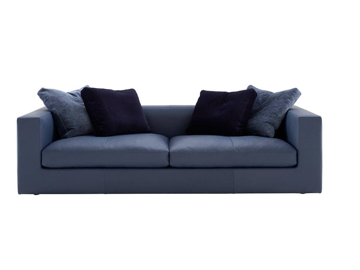 50 canap s qui nous font r ver canap mobilier de salon. Black Bedroom Furniture Sets. Home Design Ideas