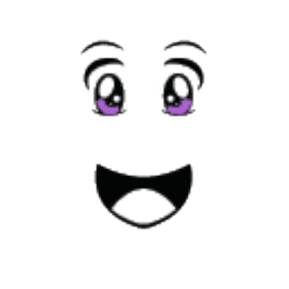 Purple Super Happy Joy - Roblox | Roblox memes, Super happy