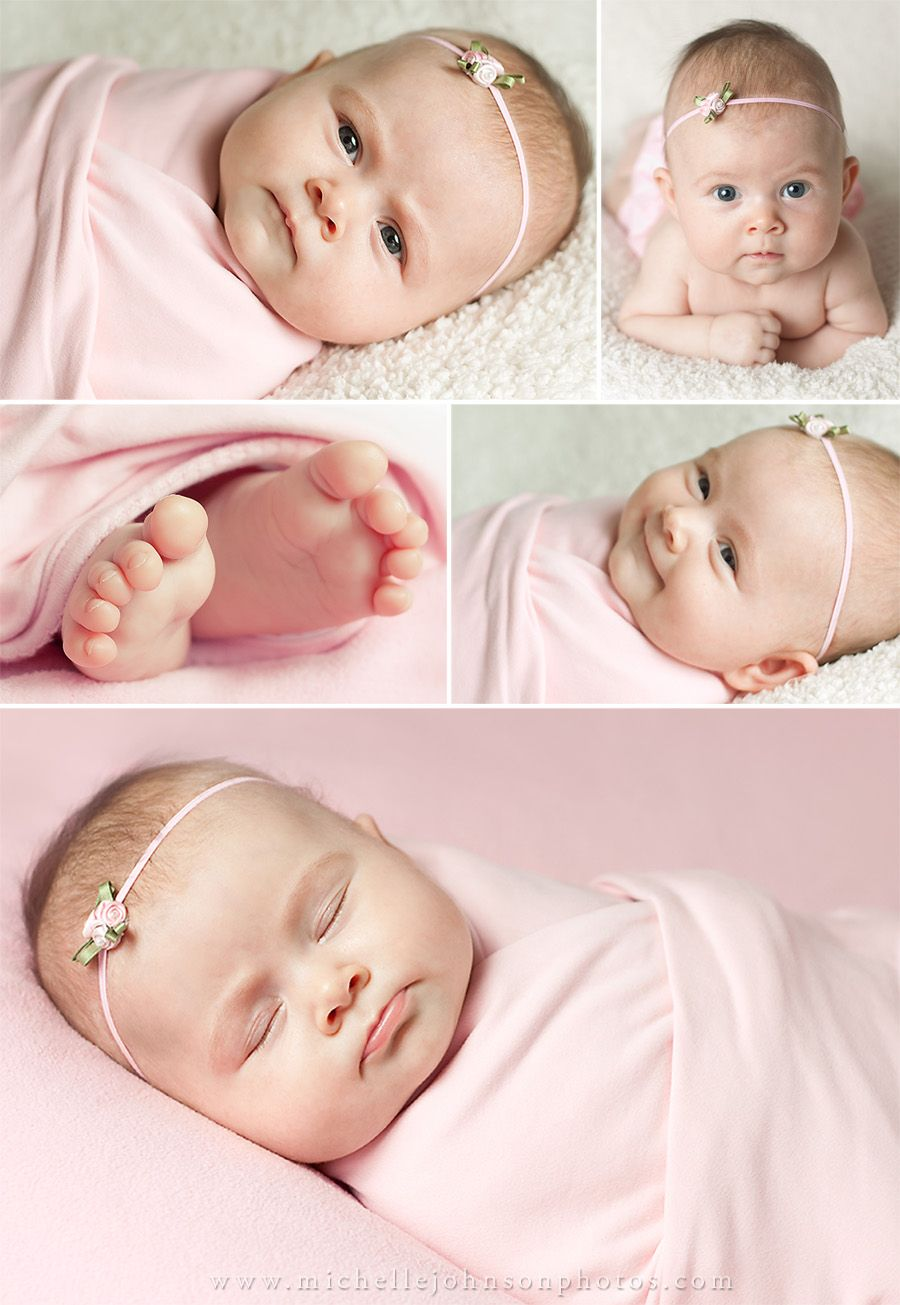 great ideas for 2 month old shoot photography pinterest babies