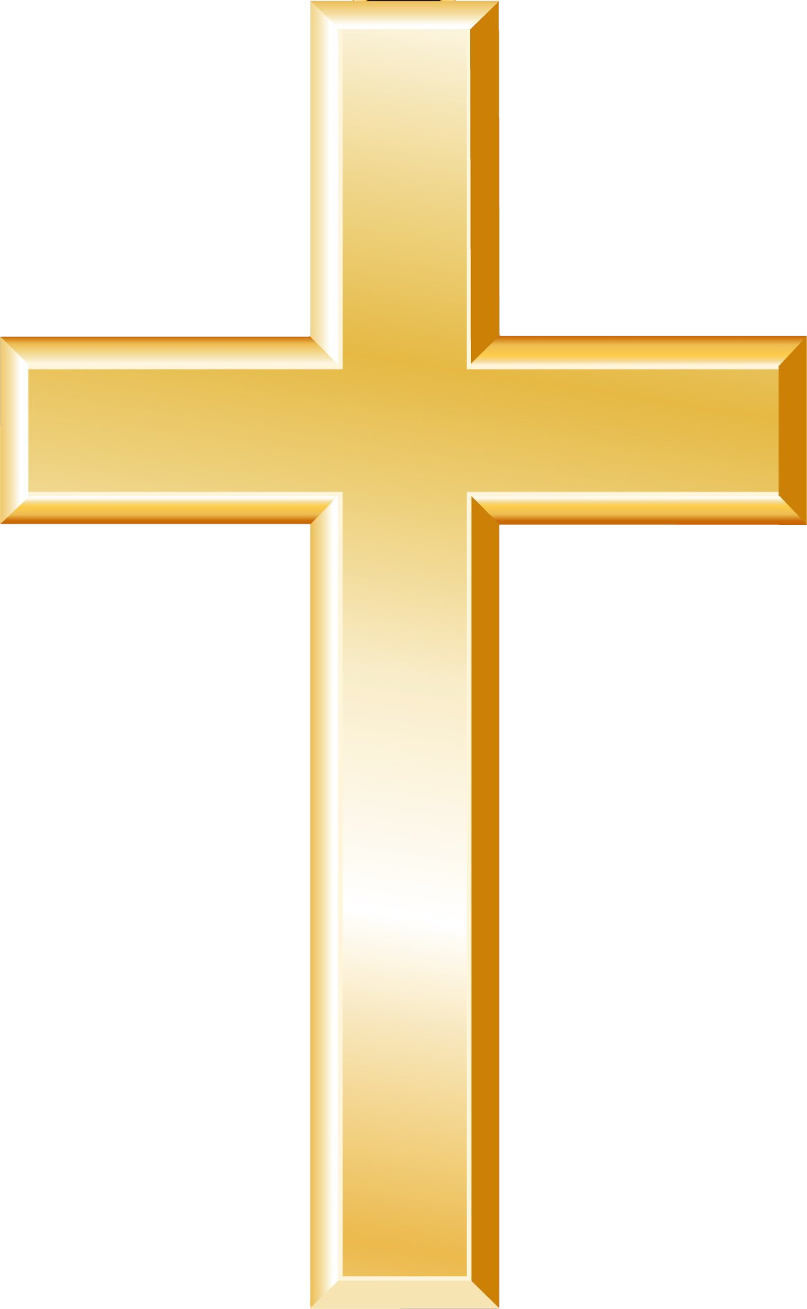 Christian Cross PNG Image (With images) Christian cross