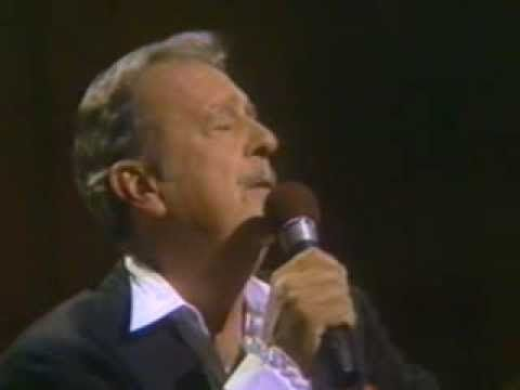 Tennessee Ernie Ford Sings Classic Hymns Youtube Tennessee Ernie Ford Southern Gospel Singers Gospel Singer