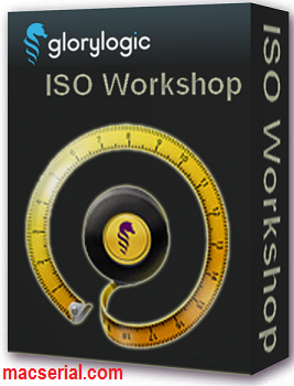 Iso Workshop 7 4 Portable Crack Serial Key Final Free Download