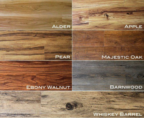 Vinyl Flooring That Looks Like Wood Luxury Vinyl Flooring Wood Grain Planks Click Flooring Systems Vinyl Flooring Luxury Vinyl Flooring House Flooring