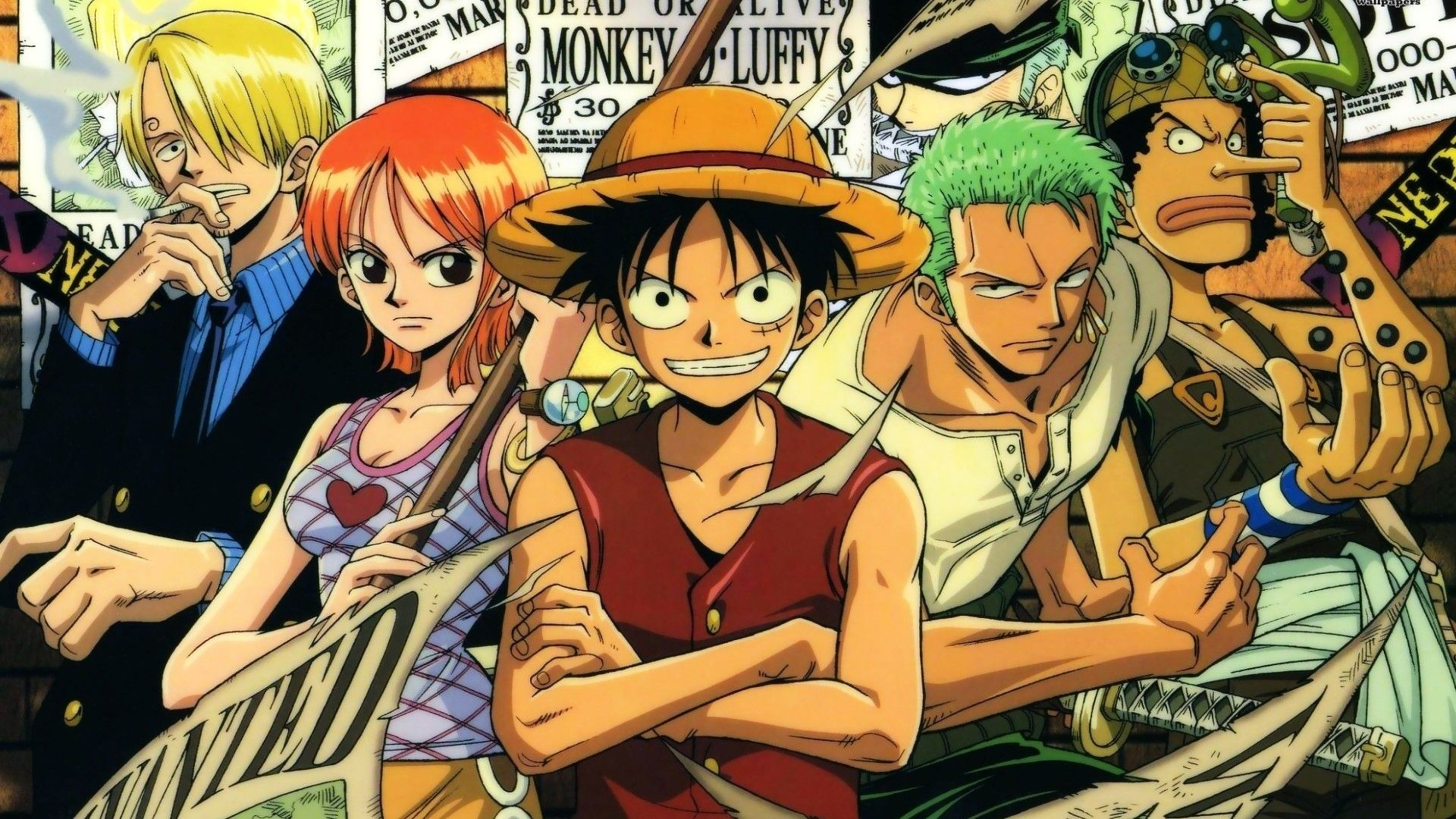 Google themes anime one piece - Explore One Piece Nami One Piece Manga And More