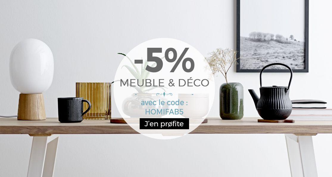 Selection De Meubles Deco 5 De Remise Avec Le Code Homifab5 Deco Deco Salon Salondesign Solde Decorationinterieure Mobilier De Salon Meuble Deco Deco