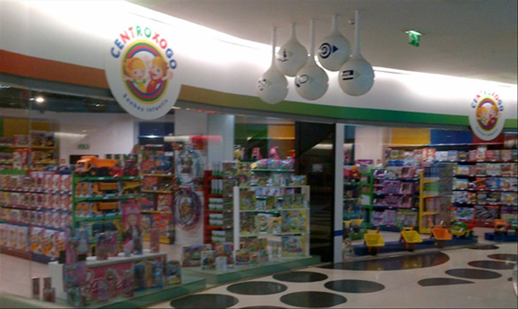 34 Ideias De Lojas Centroxogo Loja De Brinquedos Portugal Loja