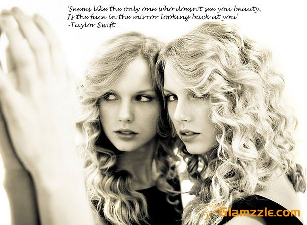 Taylor Swift Tied Together With A Smile I Love This Even Though There Are A Couple Mistakes Taylor Swift Wallpaper Taylor Swift Pictures Taylor Swift