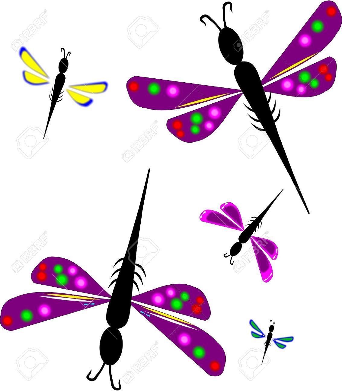 Mariposas para Colorear | Dibujos Online | Dibujos | Pinterest ...