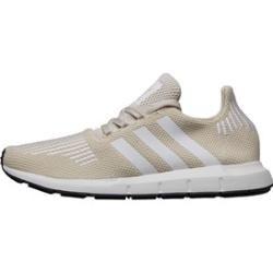 Photo of adidas Originals Damen Swift Run Sneakers Sandbraun adidas