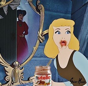 101 Memes de Disney que te harán reír en todo momento #disneymovies