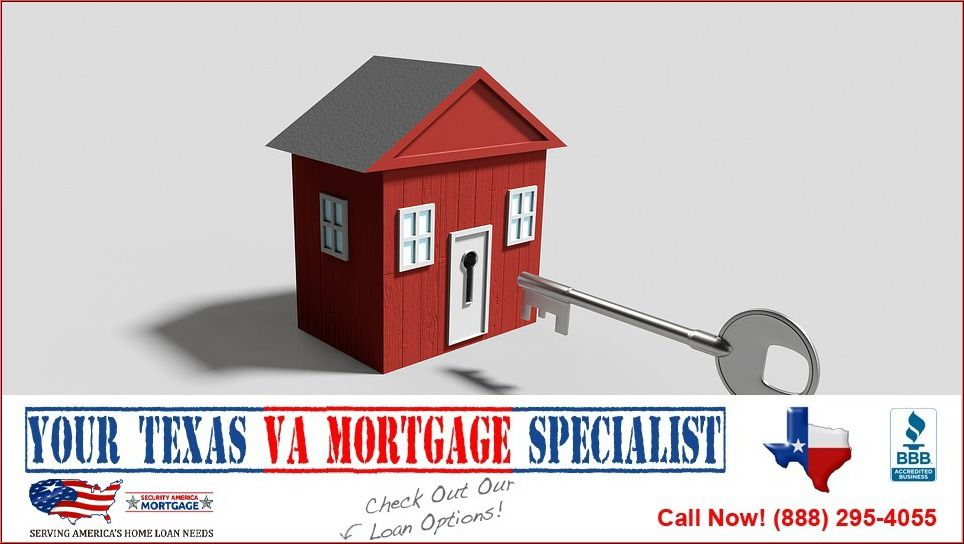 A Va Loan Is A Mortgage Loan In The United States Guaranteed By The United States Department Of Veterans Affairs Va At T Va Mortgages Loan Rates Mortgage