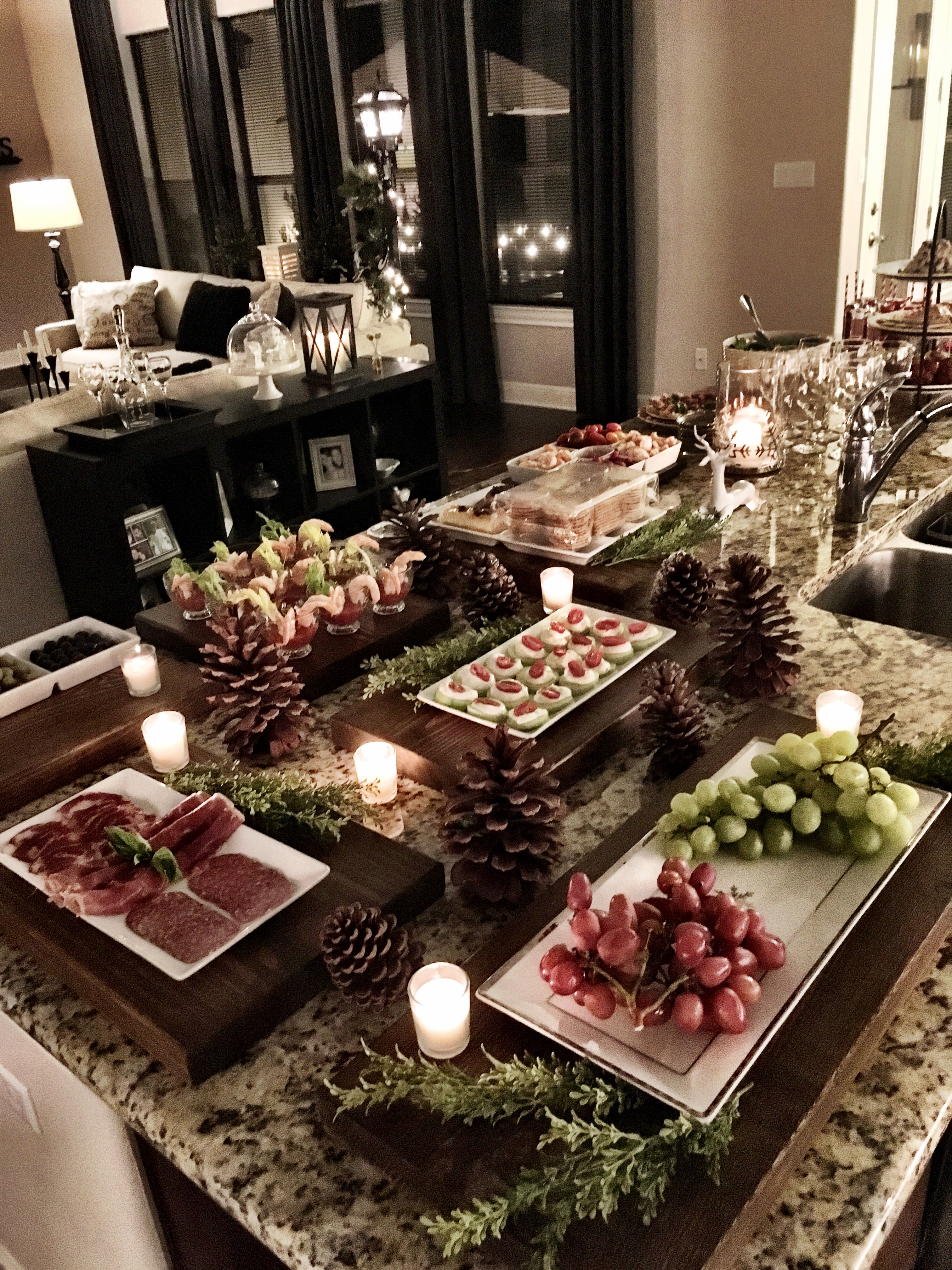 Pin by carmen on its beginning to look a lot like Christmas | Pinterest