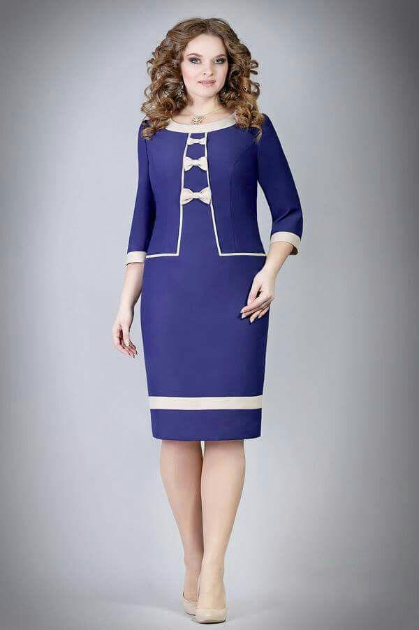 """""""Dress how you wish to be dealt with!"""" What's your Style Personality? Free quiz here: http://bit.ly/stylepersonality1 Do your clothing choices, manners, and poise portray the image you want to send? Modest Fashion doesn't mean frumpy!  http://www.colleenhammond.com/"""