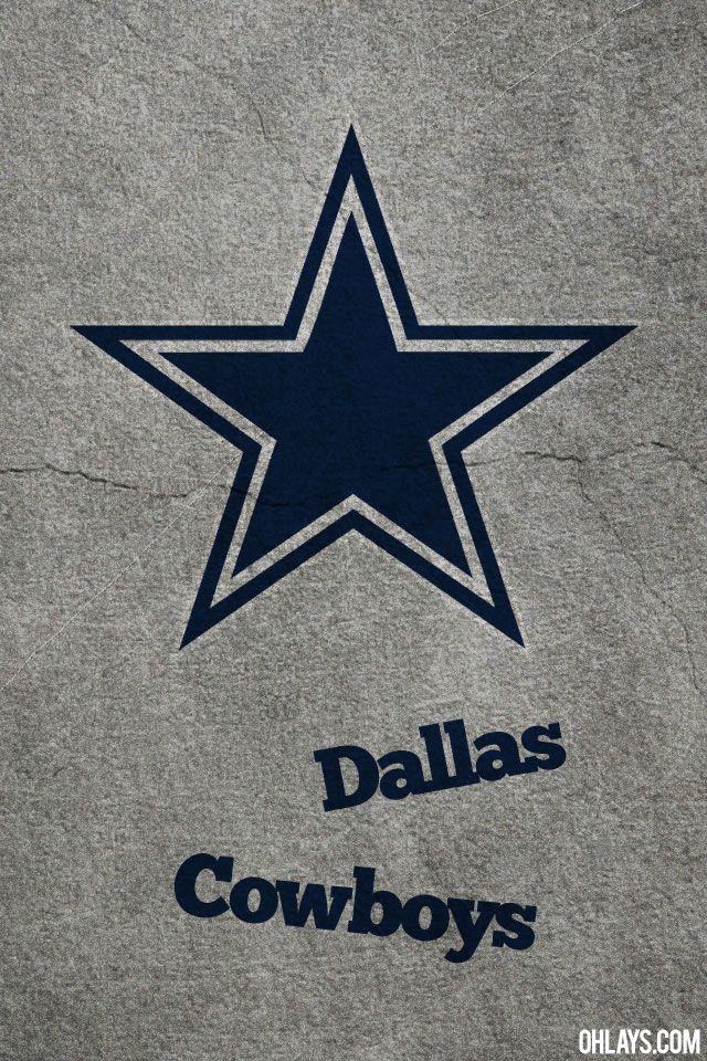 Dallas Cowboys Iphone Wallpaper 5201 Ohlays Dallas Cowboys Wallpaper Dallas Cowboys Dallas Cowboys Wallpaper Iphone