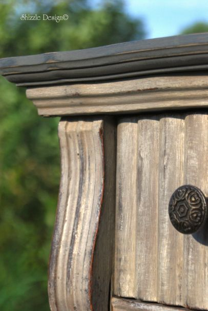 Why I Love Cece Caldwell S Natural Clay And Chalk Paint