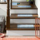 Best Beaudoin Utility Peel And Stick Stair Tread Stair Treads 400 x 300