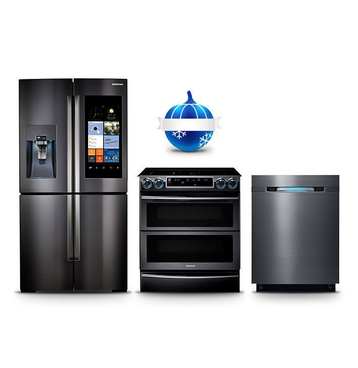 Visit Samsung Today For Home Appliances. Youu0027ll Find Product Reviews,  Answers