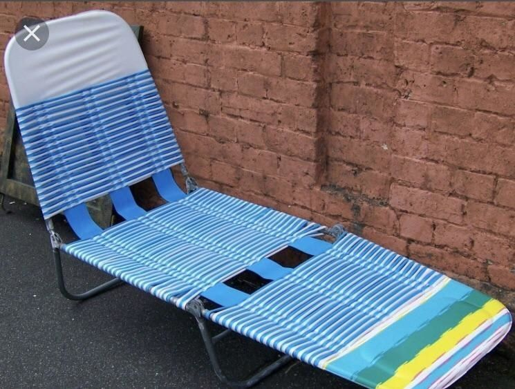 50 Things That Ll Make 90s Kids Say Oh I Completely Forgot About That Lawn Chairs Banana Lounge Summer Chairs
