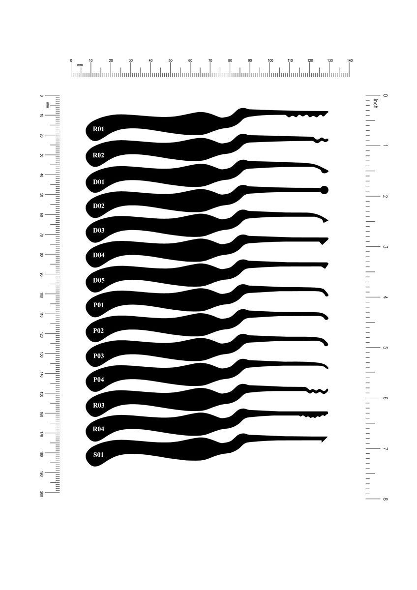 Massif image regarding lockpick templates printable