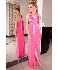 9bc8c723e39d PrettyWomen Společenské šaty dlouhé - L