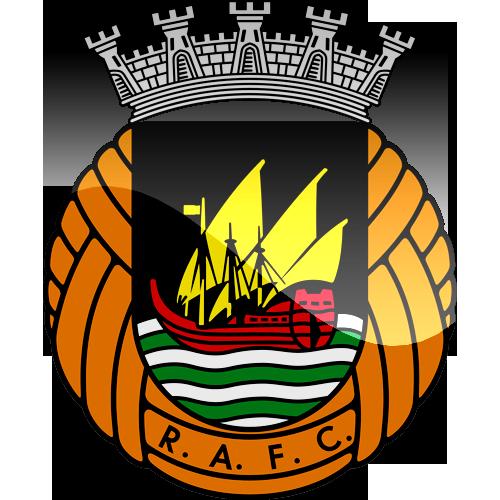 Rio Ave Fc Primeira Liga Vila Do Conde Portugal