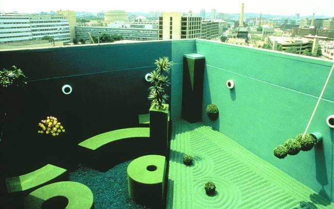 Pin By Kat Tanke On Landscape Architecture I