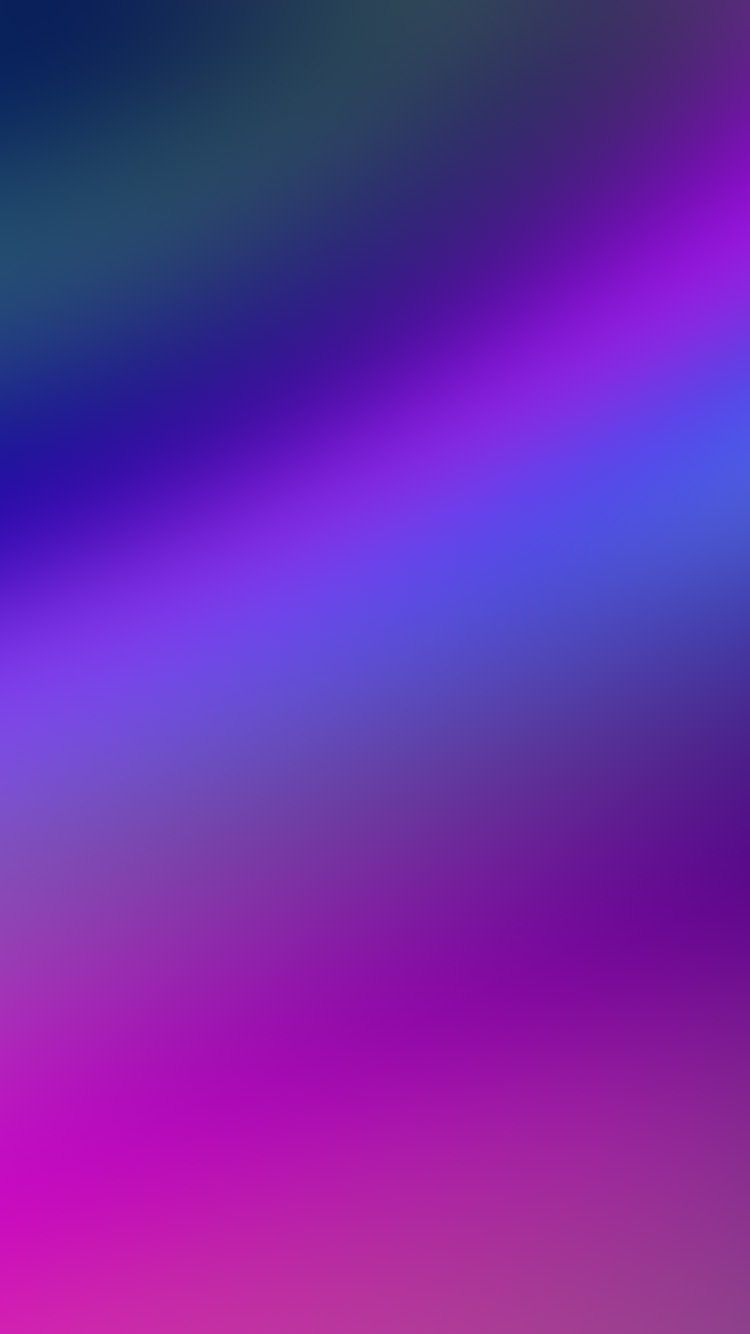 Get Wallpaper: http://bit.ly/2i2mH6e sm00-purple-blue-blur-gradation via http://iPhonepapers.com - Wallpapers for iPhone