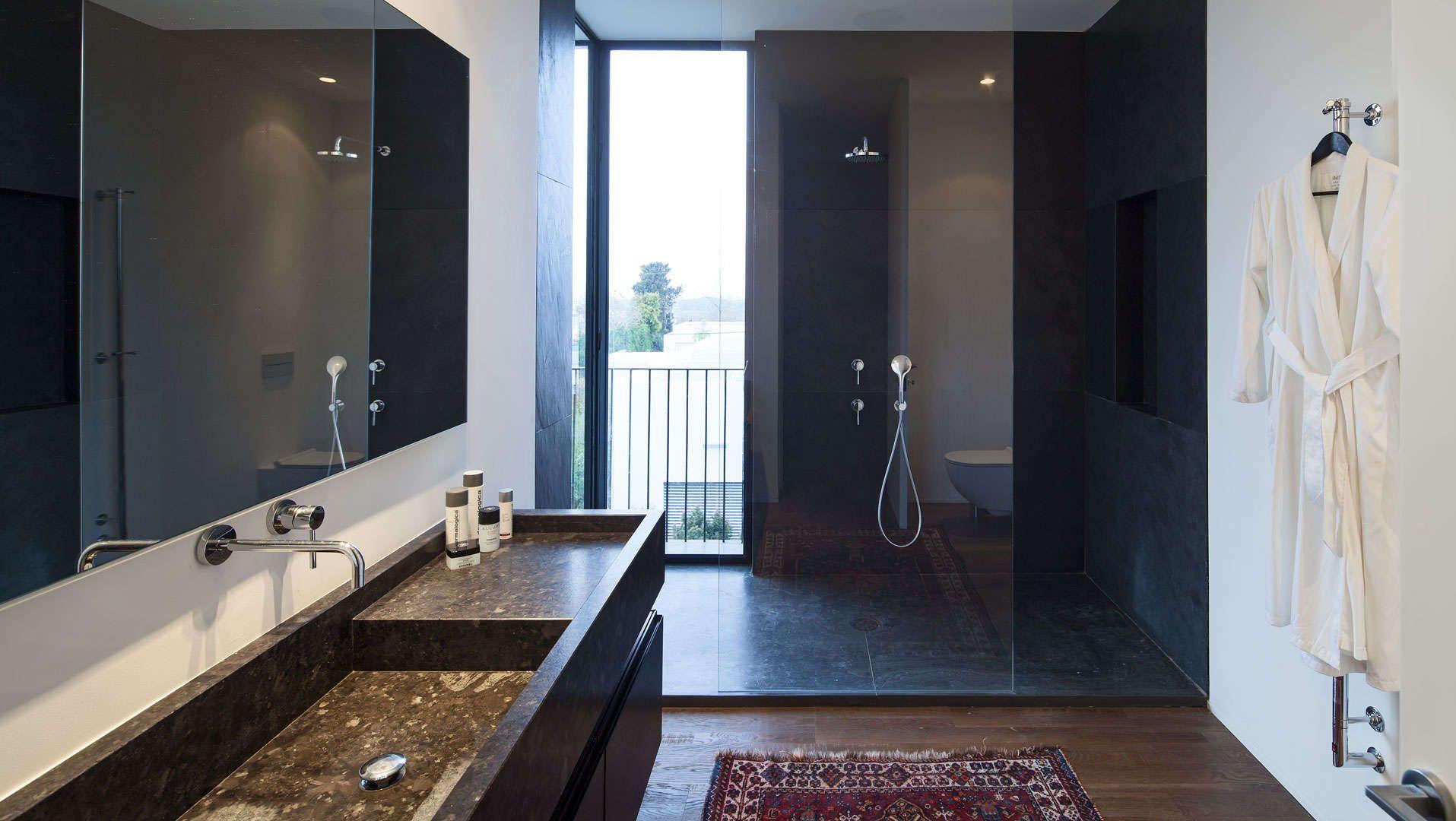 Pin By Michal Matalon Homemaker On Bathrooms - Pinterest -