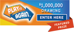 Enter Codes | Michigan Lottery | many beautiful hats to ware with my