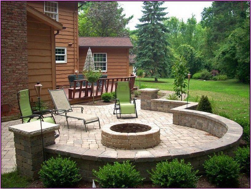 Free Landscape Design Software App Backyard Patio Designs Cheap Fire Pit Fire Pit Backyard