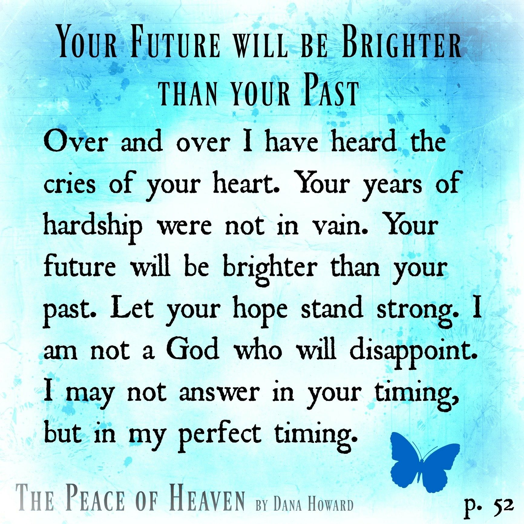Quotes On God's Grace Pinjulie Tatem On God Time  Pinterest  Whisper Inspirational .