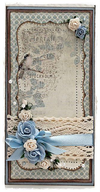 beautiful cards pinterest karten vintage karten und karten basteln. Black Bedroom Furniture Sets. Home Design Ideas