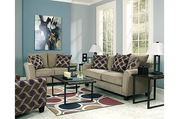 Ashley Furniture Ashley Furniture At Home Furniture Store Stylish Living Room