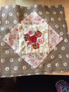 Bossche quilts & meer