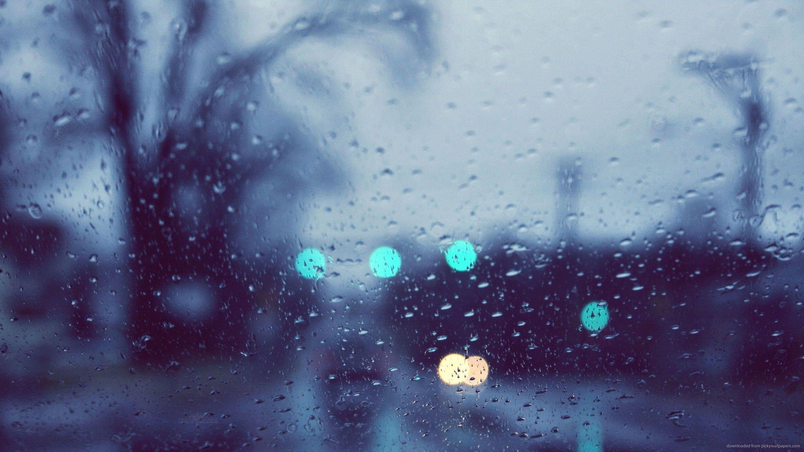Blur Hd Wallpapers Group 1920 1200 Blurry Picture Wallpapers 28 Wallpapers Adorable Wallpapers Rain Wallpapers Blurry Pictures Scenery Wallpaper