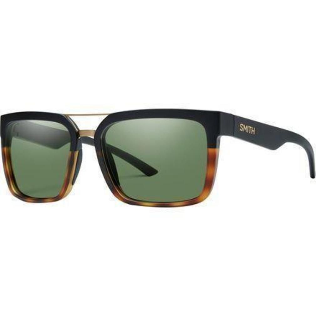 e097b97e50e70 SMITH Smith Highwire Sunglasses