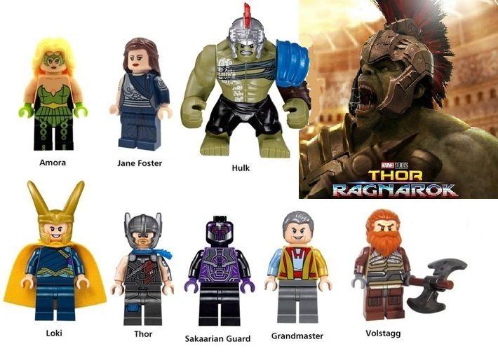 Картинки по запросу минифигурки лего клипарт | Лего ...