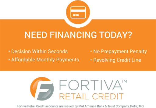 Fortiva Credit Card Login Build Your Credit Score And Apply At Fortivacreditcard Com The Fortiva Credit Card F In 2020 Credit Card Reviews Credit Card Personal Loans