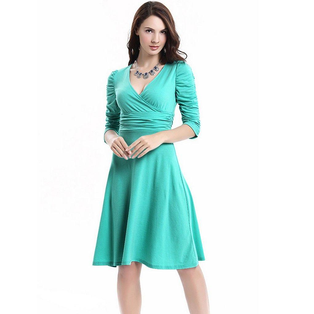 120+ Women Casual Design Mini Dress Ideas | Best Dresses | Pinterest ...