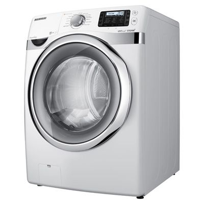 Washing Machines Which One S Best For You Washing Machine