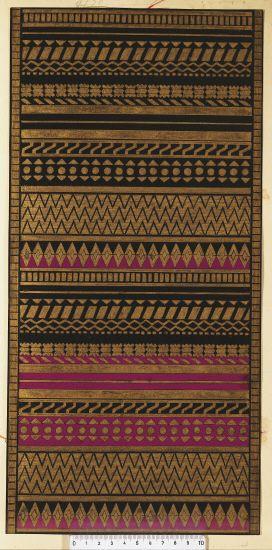 FAR - Catalogo Museo del Tessuto