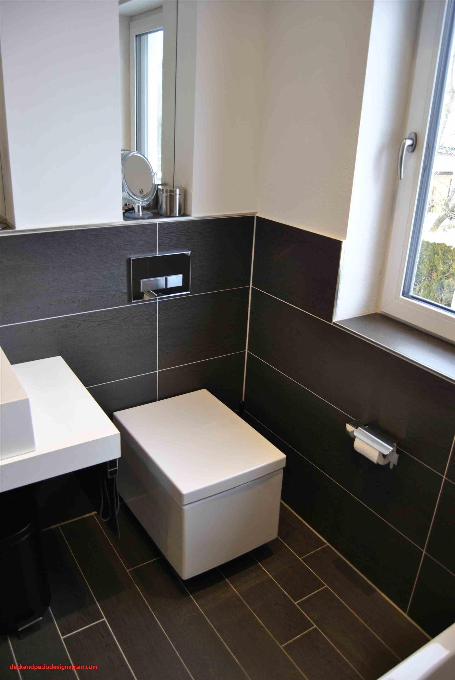 16 Badezimmer Umbau Fotos Ideen Neu Neu Rollo Bad