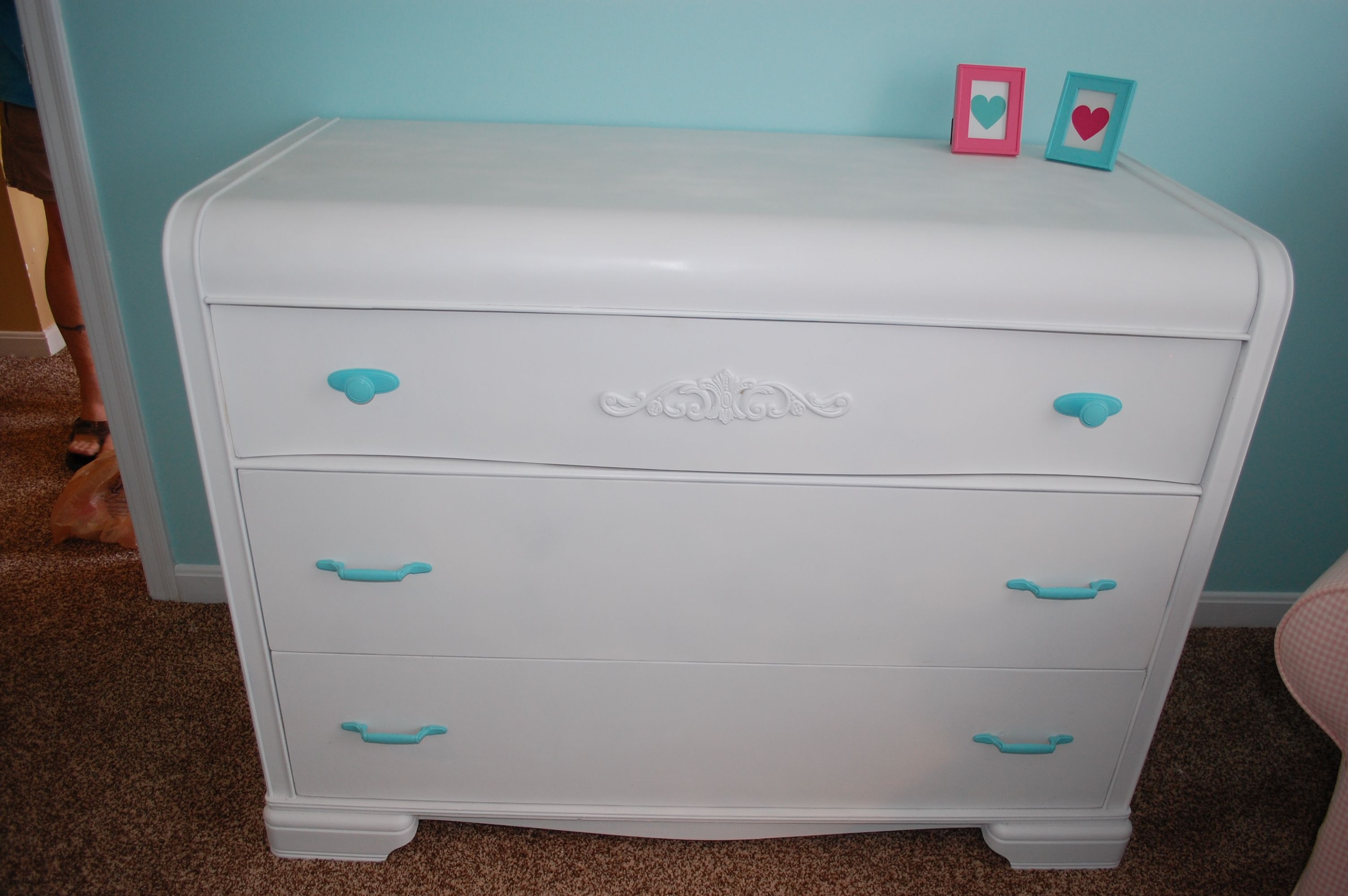 table plans antique drawer us babies changing white dressers r dresser cache baby