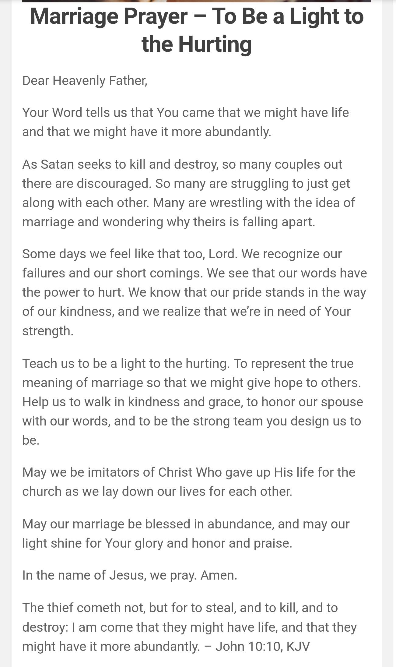 Pin On Marriage