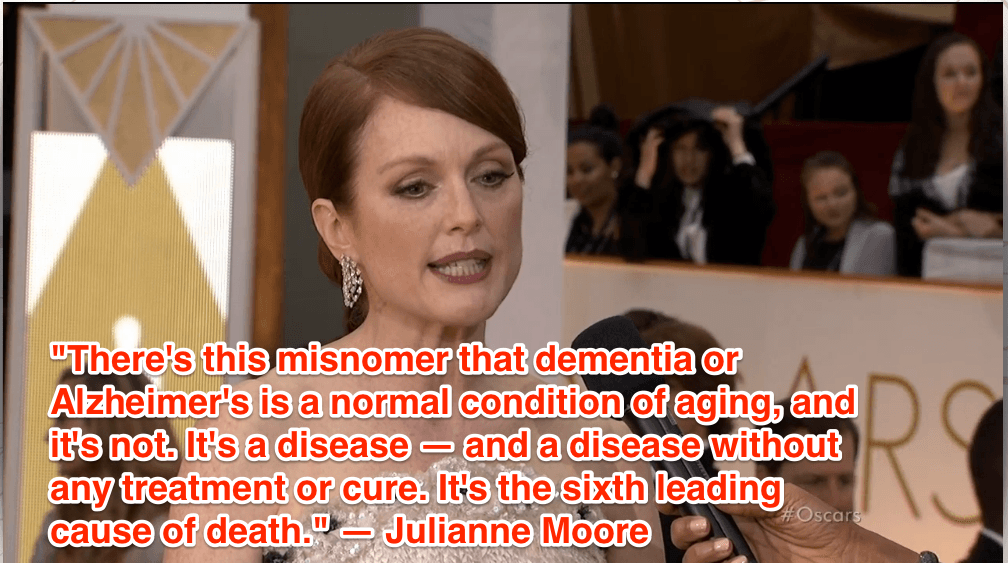 Upworthy Page Not Found Julianne Moore