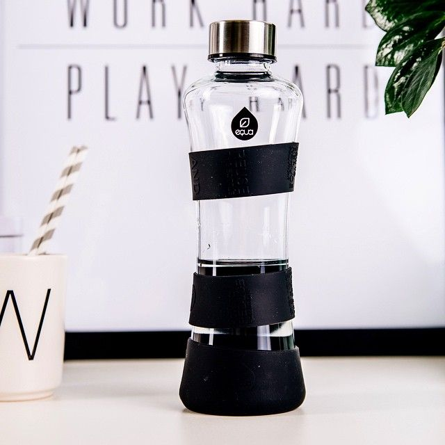 pingl par sylvain denat sur bouteille r utilisable plus. Black Bedroom Furniture Sets. Home Design Ideas