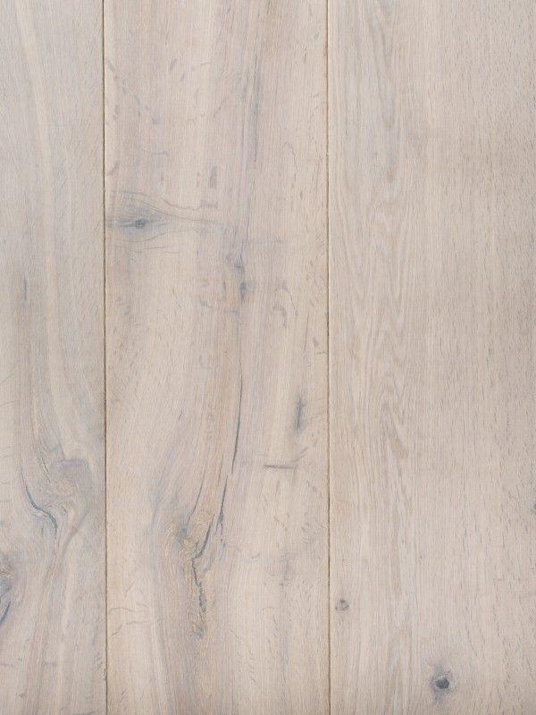 orlando european oak hardwood flooring gohaus floor wood flooring hardwood hardwood