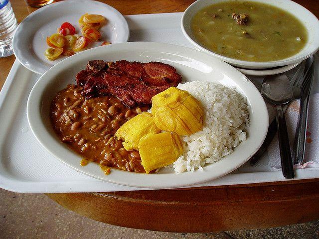 P1010023  FOOD  Recetas ecuatorianas Comida y Ecuador