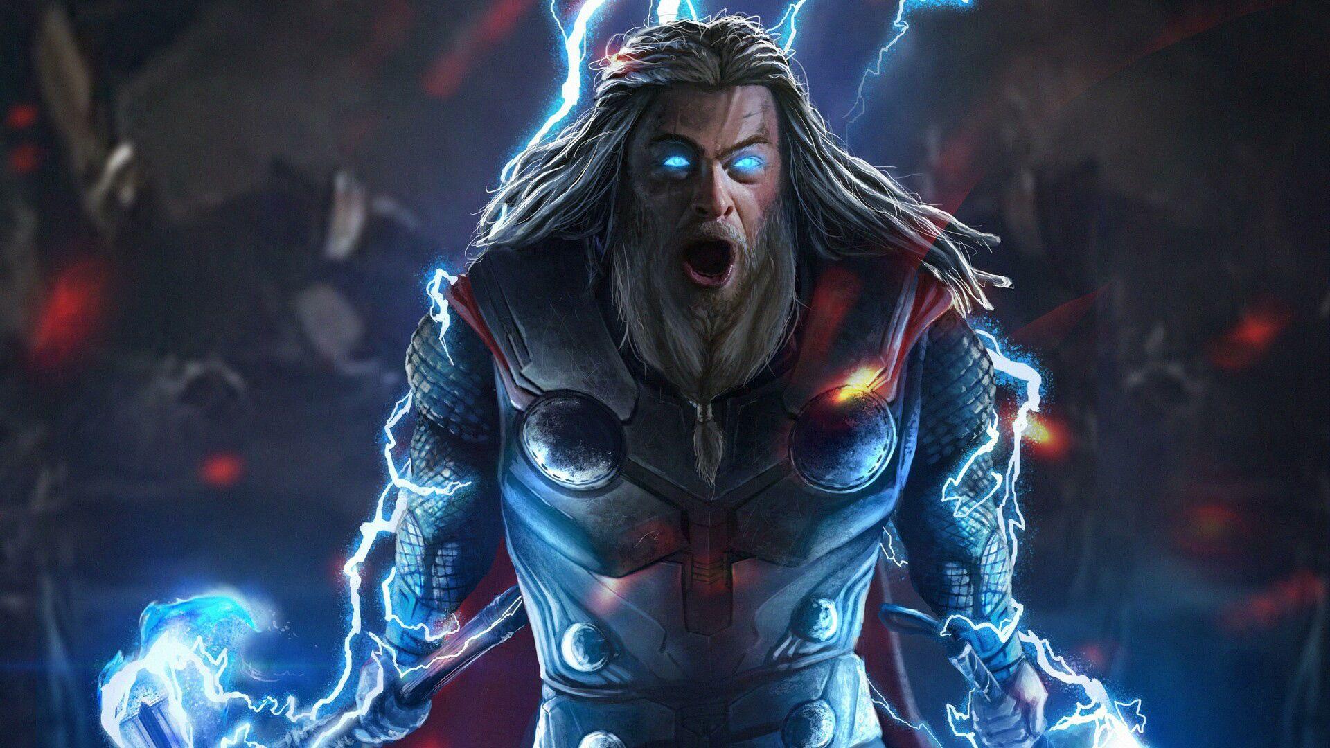 Marvel Infinity guerre Titan Hero série DOCTEUR STRANGE avec Titan Hero Power