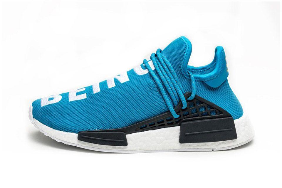 fd337728bc2c5 Air Jordan 12 OVO  Where to Buy Drake s New Sneaker